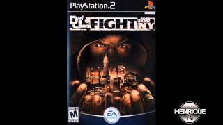 Freeway feat. Peedi Crakk - Flipside (Def Jam Fight For Ny: Soundtrack)