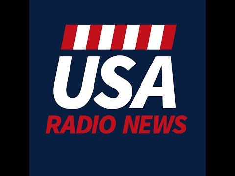 CHRIS BARNES ANCHORS USA RADIO NEWS 02.14.18