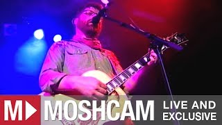 The Decemberists - O Valencia | Live in Sydney | Moshcam