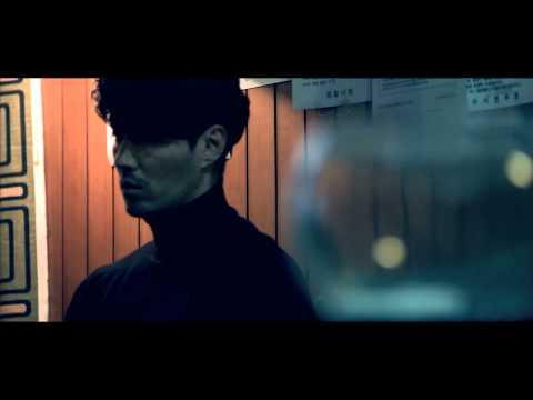 T-ara(티아라) _ Lovey-Dovey (러비더비) (Teaser)