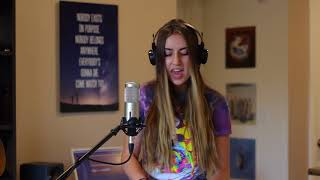 """WHERE ARE MY HANDS  """"Cocaine Jesus"""" - Rainbow Kitten Surprise Cover"""