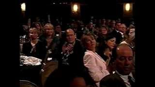 Ken Burns - Not for Ourselves Alone - 1999 Peabody Award Acceptance Speech