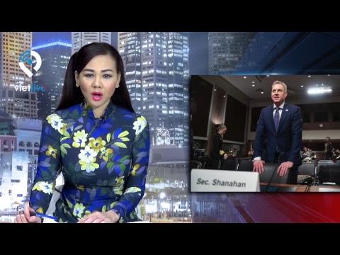 VIETLIVE TV ngày 19 03 2019