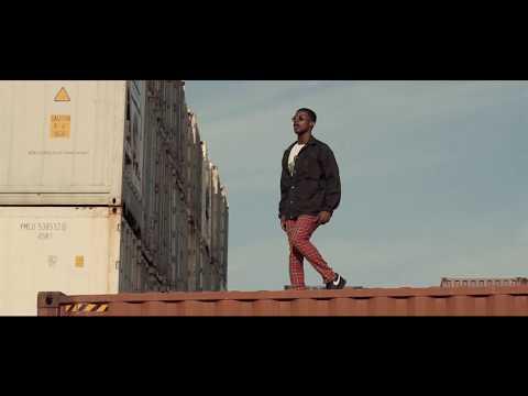 """NIGEL KNIGHT - """"Radar"""" (Official Music Video)"""