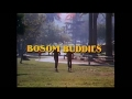 watch he video of Bosom Buddies Original Opening and Closing Credits and Theme Song