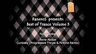 Trance & Progressive Mix 3