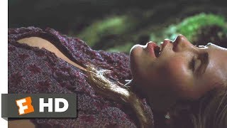 Video The Cabin in the Woods (2012) - Sex in the Woods Scene (4/11) | Movieclips download MP3, 3GP, MP4, WEBM, AVI, FLV September 2018