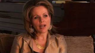 NEA Opera Honors: Renee Fleming on Leontyne Price