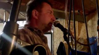 Whitesnake   Sailing Ships А Беляев  karaoke