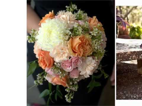 carnations wedding bouquet carnation and wedding bouquet colorful canation 2462