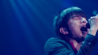 Mr.Children「365日」Mr.Children TOUR POPSAURUS 2012 Release Date...
