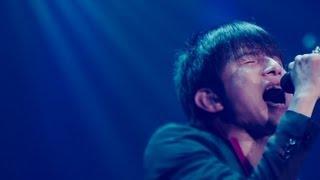 Mr.Children「365日」Mr.Children TOUR POPSAURUS 2012