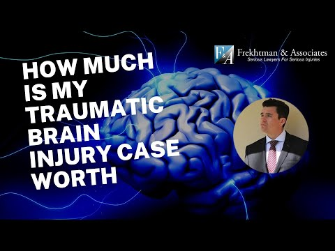 tbi-/-head-injury-lawsuits-&-settlements-and-your-medical-care
