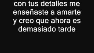 Fidel Rueda-Ya Vives En Mi