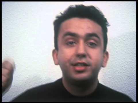 As a thank you, nicolas sarkozy expressed this october 5 his admiration for dominique farrugia. Dominique Farrugia (1987) by Gérard Courant - Cinématon ...