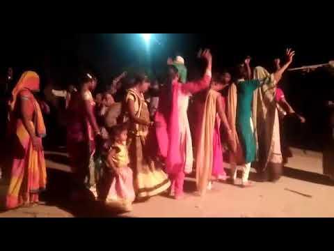 Amu Kaka Bapa Na Poriya Song Download