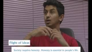 21  Signs  9  Flight of Ideas Al Sughayir أ د محمد الصغير