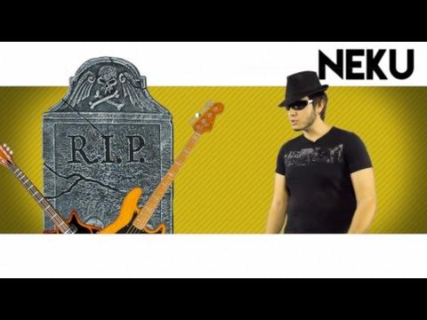 La mort des magasins de musique - Les Aventures Musicales # 11