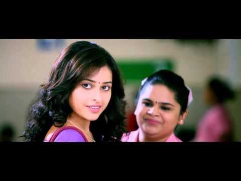 I'm So Cool   Kaaki Sattai   Official Video Song   Sivakarthikeyan   Anirudh