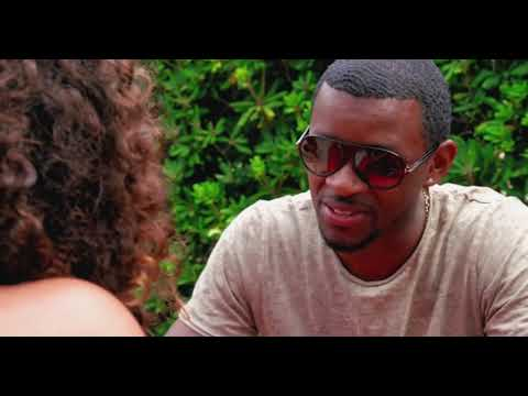 Come with me  - Dj Naomix Feat D Church   Official Video