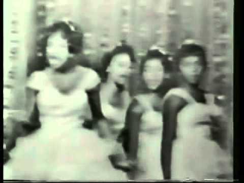 the-chantels-maybe-1958-gnrslashlover