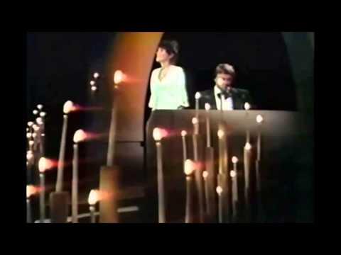 Karen Carpenter - Ave Maria