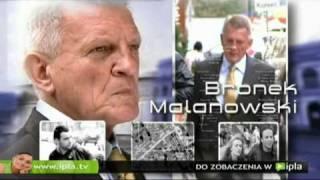 Malanowski i Partnerzy - Odcinek 104