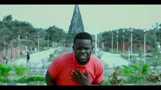 Ney G Feat Paca Davis - Luzingo Luankenda (Rumba) [Video Official]
