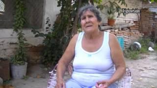 Ameca, Jalisco. FIESTA DE SAN MIGUEL MUNICIPIO DE AMECA 2012