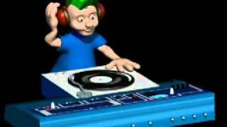 DJ SUPRU......