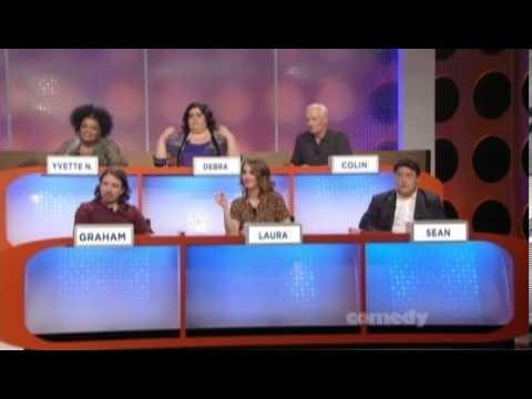 Match Game 2012 (S01E01)
