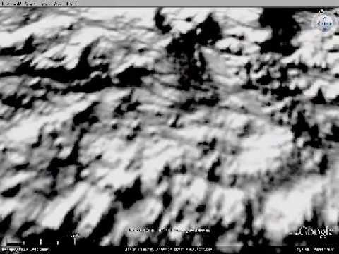 PT 1  Mars Enigma The Awakening Nasa Gives The Proof Of Intelligent Life On Mars 2011