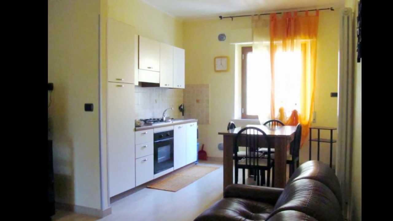 appartamento di 75 mq in vendita a grottammare gro170