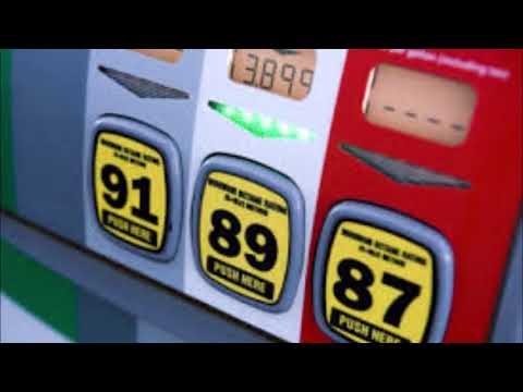 Emergency Gas Delivery Services and Cost in Omaha NE | FX Mobile Mechanic Services Omaha