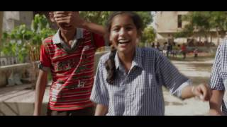 Rupali   Short Film   Siddharth Gupt