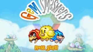 Gem Smashers   VideoGameX