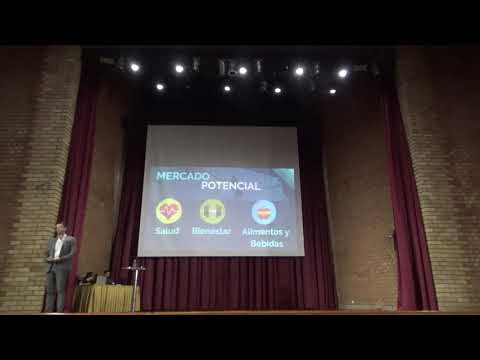 Entendiendo Mi Mercado (Marketing Y Oportunidad) - Diamante Juan Esteban Echeverri
