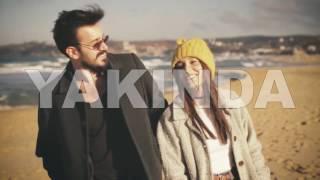 Kulp - Sen Ve Ben (Video Teaser 3)