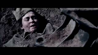 Битва за Севастополь (трейлер первого канала)