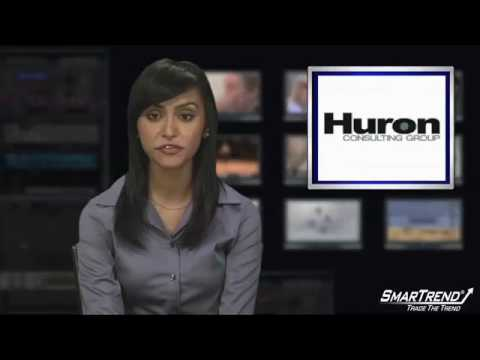 Technical Analysis: Huron Consulting Group (HURN) Upgraded at Deutsche Bank