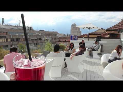 MADLife : GYMAGE Lounge Resort