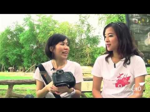 Tip ถ่ายรูป61 Canon 5D Mark III Review รีวิว