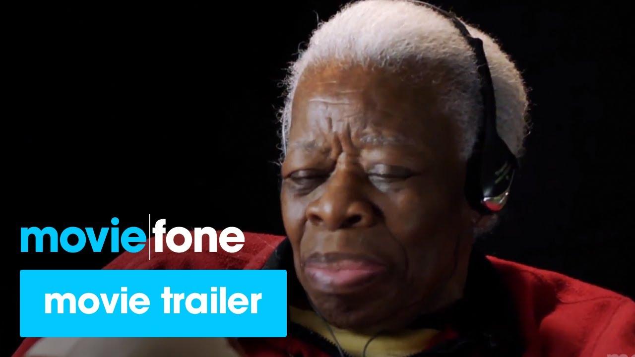 Download 'Alive Inside' Trailer (2014)