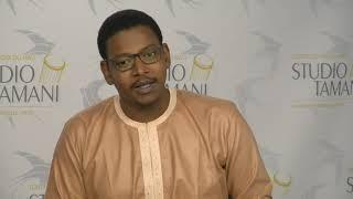 Grand Dialogue: Quelle analyse de la composition du gouvernement du Mali? 06'05'19