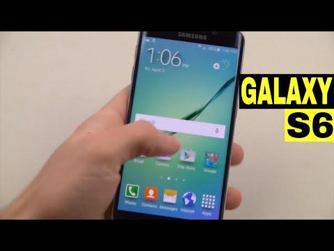 ¡samsung-galaxy-s6-antes-de-comprar-tienes-que-saber-esto!