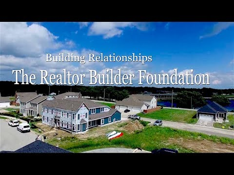 Real Estate Training   Realtor Builder Relationship