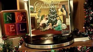 (Christmas) The Fireside Singers- Children, Go Where I Send Thee