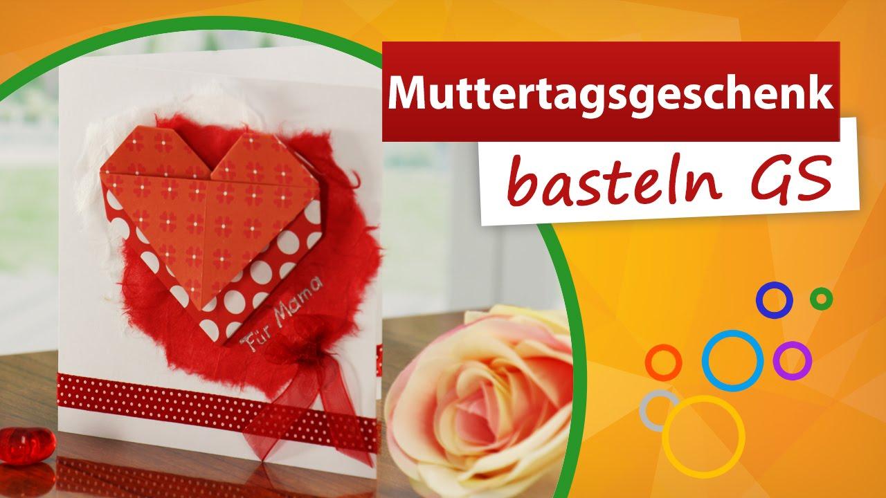 Muttertagsgeschenk basteln grundschule trendmarkt24 for Muttertagsgeschenk grundschule