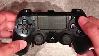 EL TRUCO para CONSTRUIR MEJOR y MATAR MÁS en FORTNITE! Consola (Ps4/Xbox One)