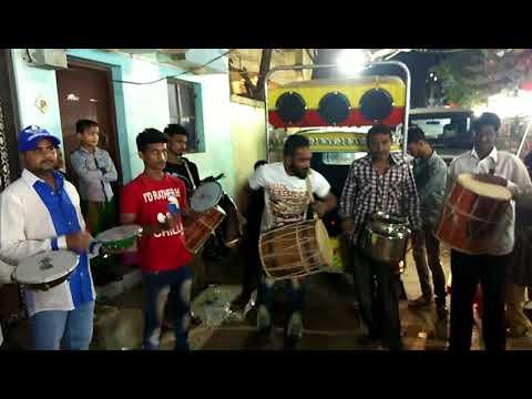 Jabri Marfa 9885938559  New tone of 2k18 Saare Jahan se acha and I love my India mix Dil diye hain
